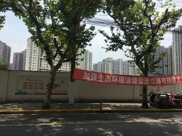 开发商也没余粮了?全国近800块地没卖出去,上海内环也流拍