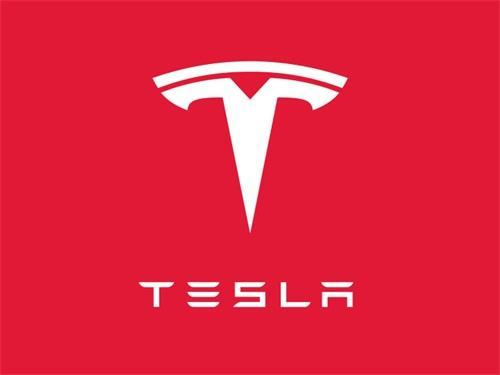 外媒:特斯拉拟投资50亿美元在华建厂并考虑融资