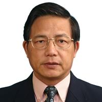 胡正跃_中国公共外交协会副会长