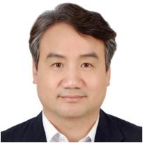 单成彪_环球网总经理