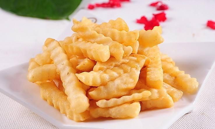薯条故乡,法国还是比利时?