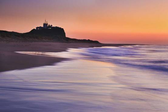 澳大利亚旅行去哪里好? 这十处目的地最热门!