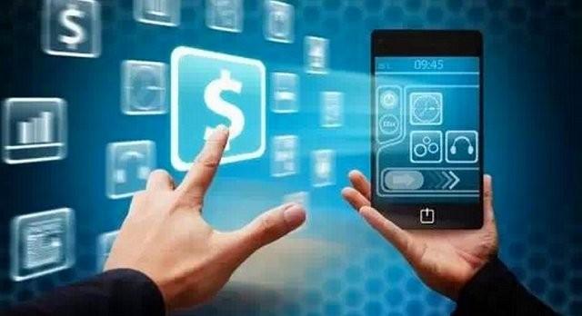 区块链技术将会催生更多创新企业