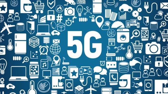 莫斯科明年将试用5G网络