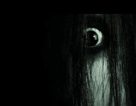 日本恐怖电影《咒怨》制作人对新版电影制片人起诉