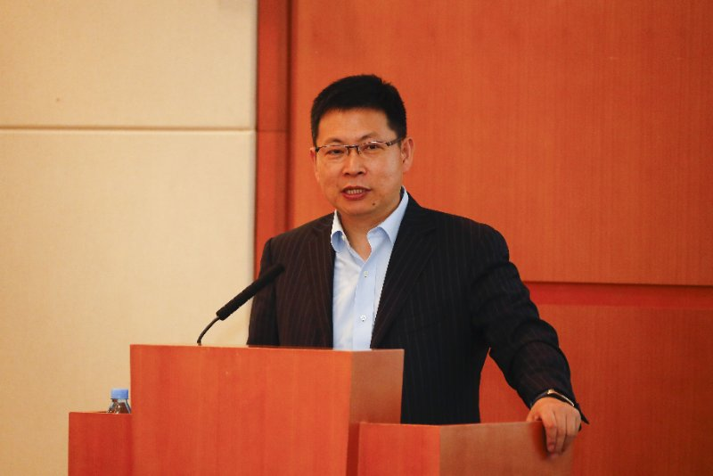 华为手机出货量破9500万台 中国市场逆势增长30%