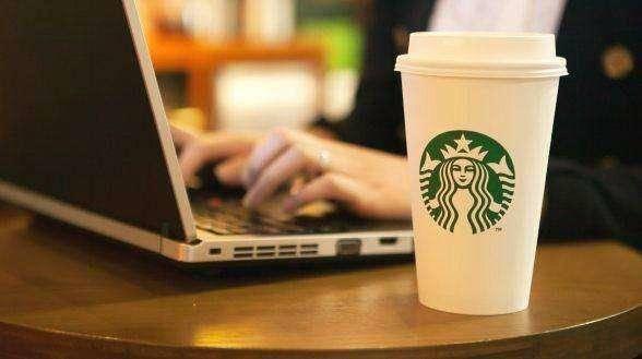 星巴克业绩下滑 欲做外卖求自救对抗互联网咖啡