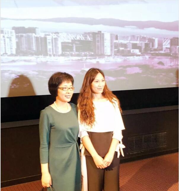 第六届温哥华国际华语电影节2.jpg