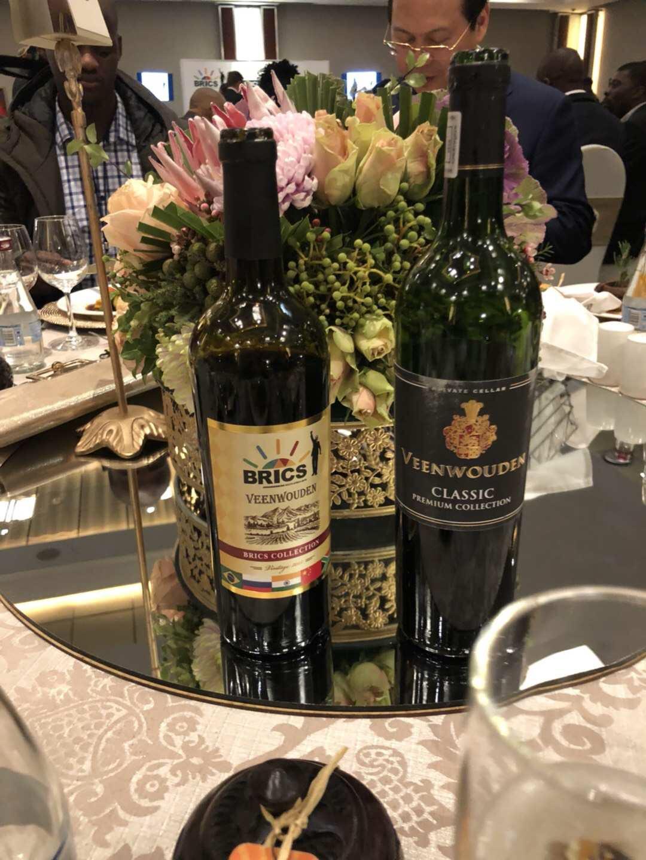 进口葡萄酒市场竞争白热化,差异化突围成为专业酒商的利器