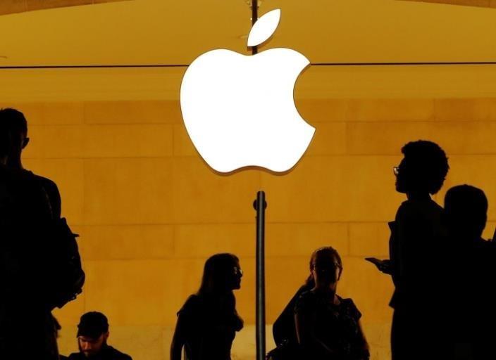苹果已向爱尔兰补缴90亿欧元税款 还差50亿未付