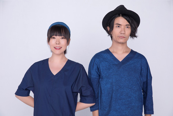 木秦、吉丁获腾讯音乐人原创榜7月冠军