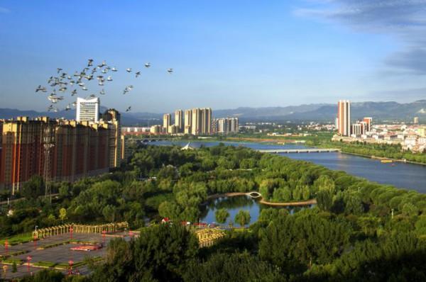 财政管理评价全国第五名临朐县再获财政部表彰奖励