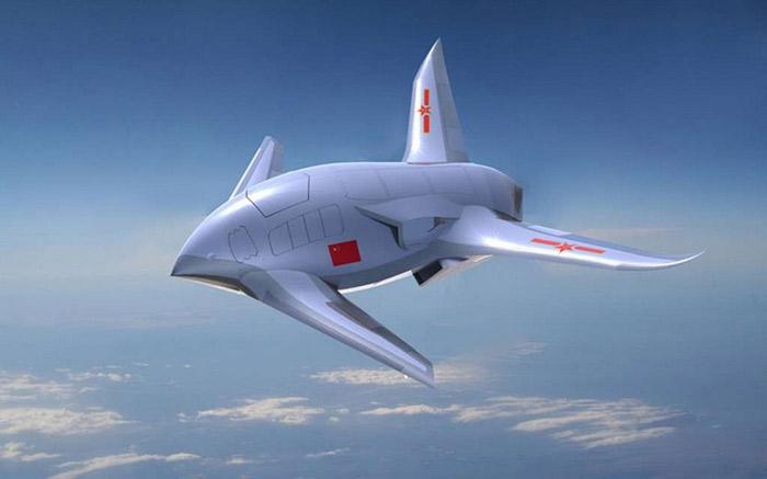 第四届中国研究生未来飞行器创新大赛落幕