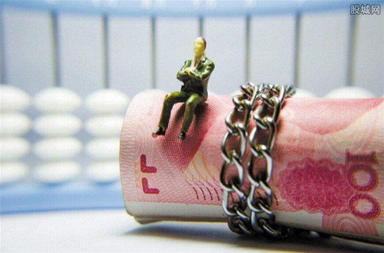 大资管时代 券商寻找发力点