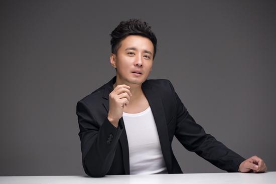 郑晓龙监制缉毒大剧《不说再见》开机