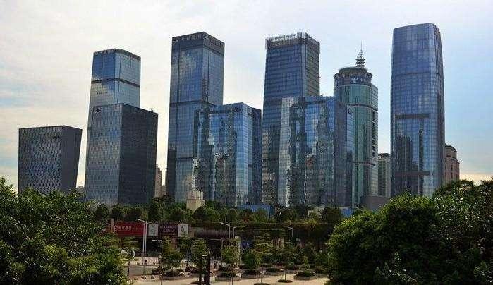 深圳房改新政落地 出售的人才住房一定年限内封闭流转
