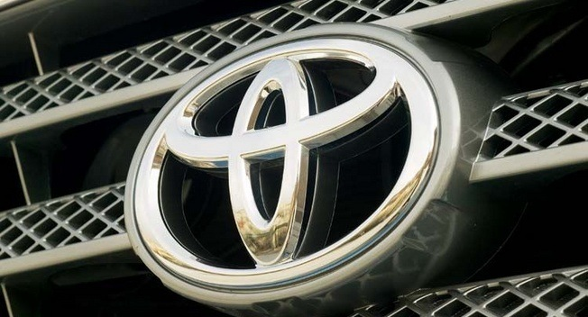 丰田与五十铃解除资本合作 五十铃回购5.89%股份