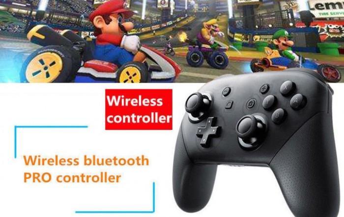 fake-pro-controller-1.jpeg
