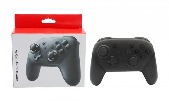 fake-pro-controller-2.jpeg