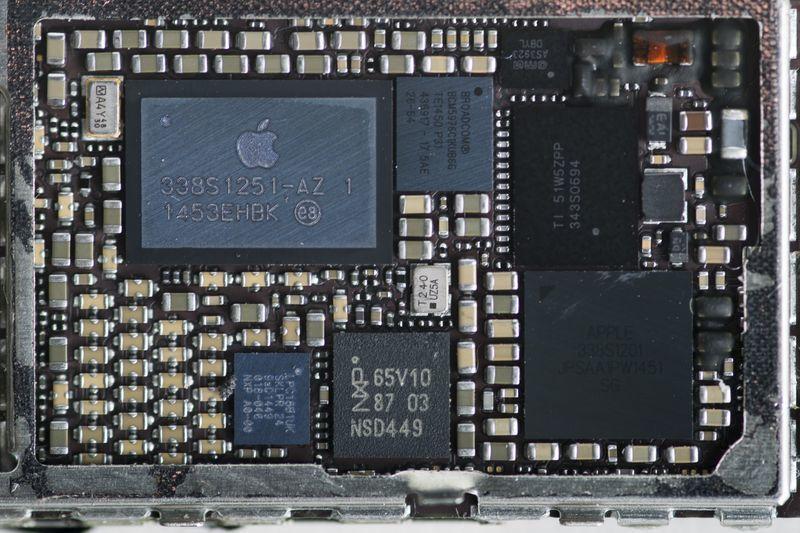 台积电生产恢复 未透露iPhone新芯片是否延迟发货