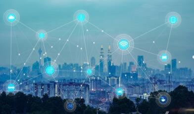 骄傲!合肥位列人工智能城市榜单第五 人工智能科研排名跻身三强