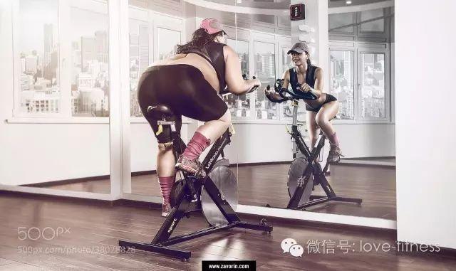 又跪了!泰国神广告火遍全球,激励无数人下定决心减肥!