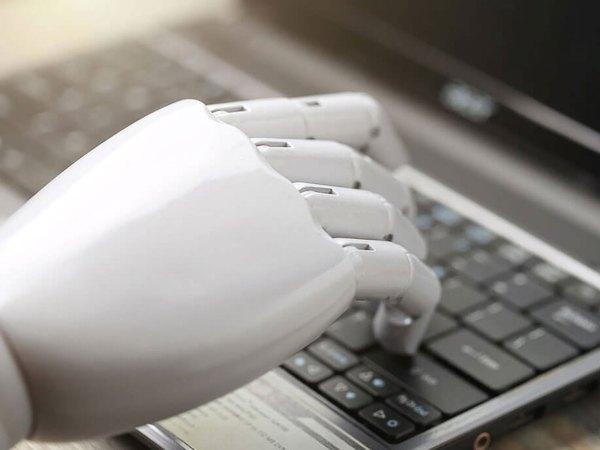 谷歌押注人工智能 印度贡献巨大成第二大市场