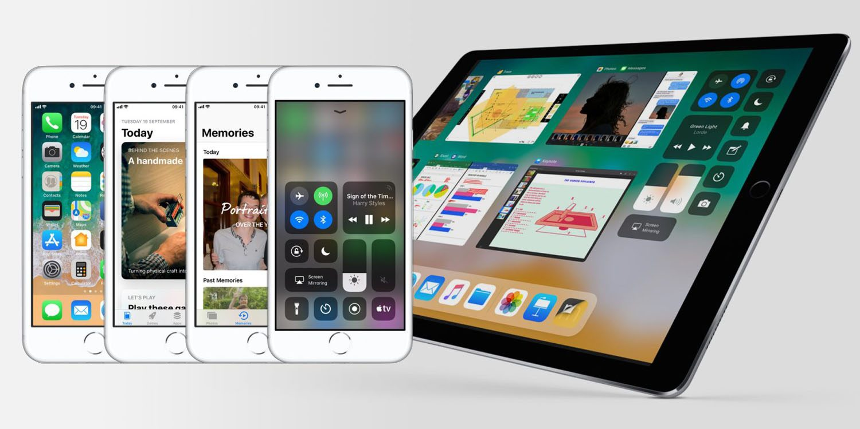 Mixpanel:苹果系统和Safari浏览器均在美市场占主导地位