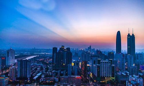 沈阳加强房地产市场调控:限购区域扩至全市