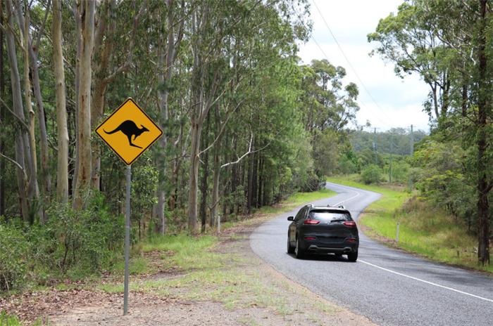 澳大利亚将于2020年推出全国统一自动驾驶法规