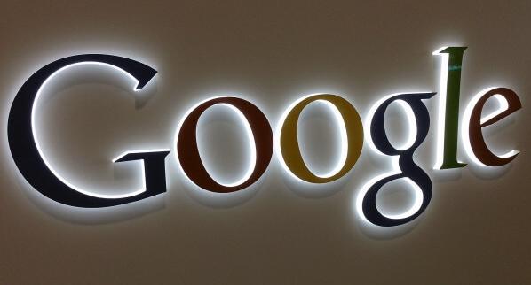 """百度李彦宏回应""""谷歌重返大陆""""传闻:有信心再赢一次"""