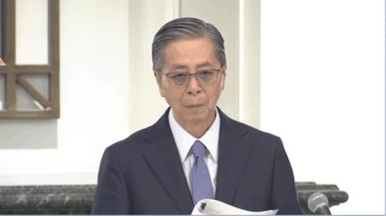 东京医科大学向公众道歉:杜绝对女生减分乱象