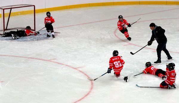 制冰科技创新将给2022冬奥会和世界的一次惊喜