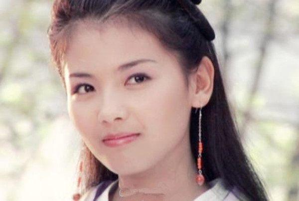 刘涛的25岁,28岁,30岁,33岁,37岁,美得各不相同!