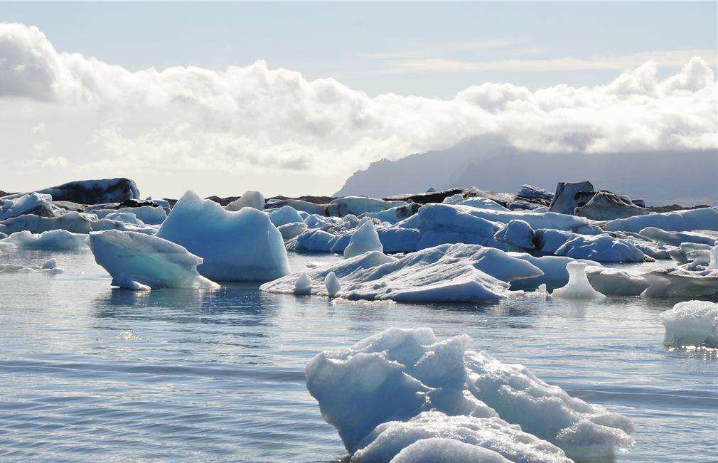 """科学家呼吁各国减排:否则地球将真成""""温室"""""""