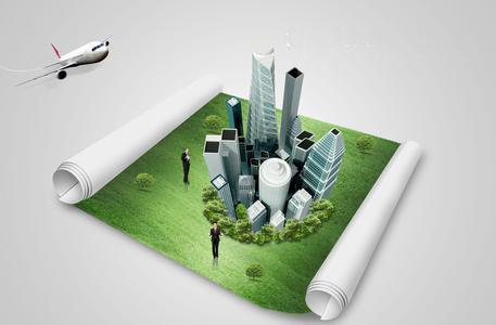 住建部:各地要加快制定实施住房发展规划