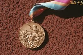 激荡四十年 · 百年奥运梦