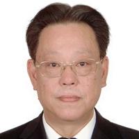 张喜云_前驻哈萨克斯坦大使