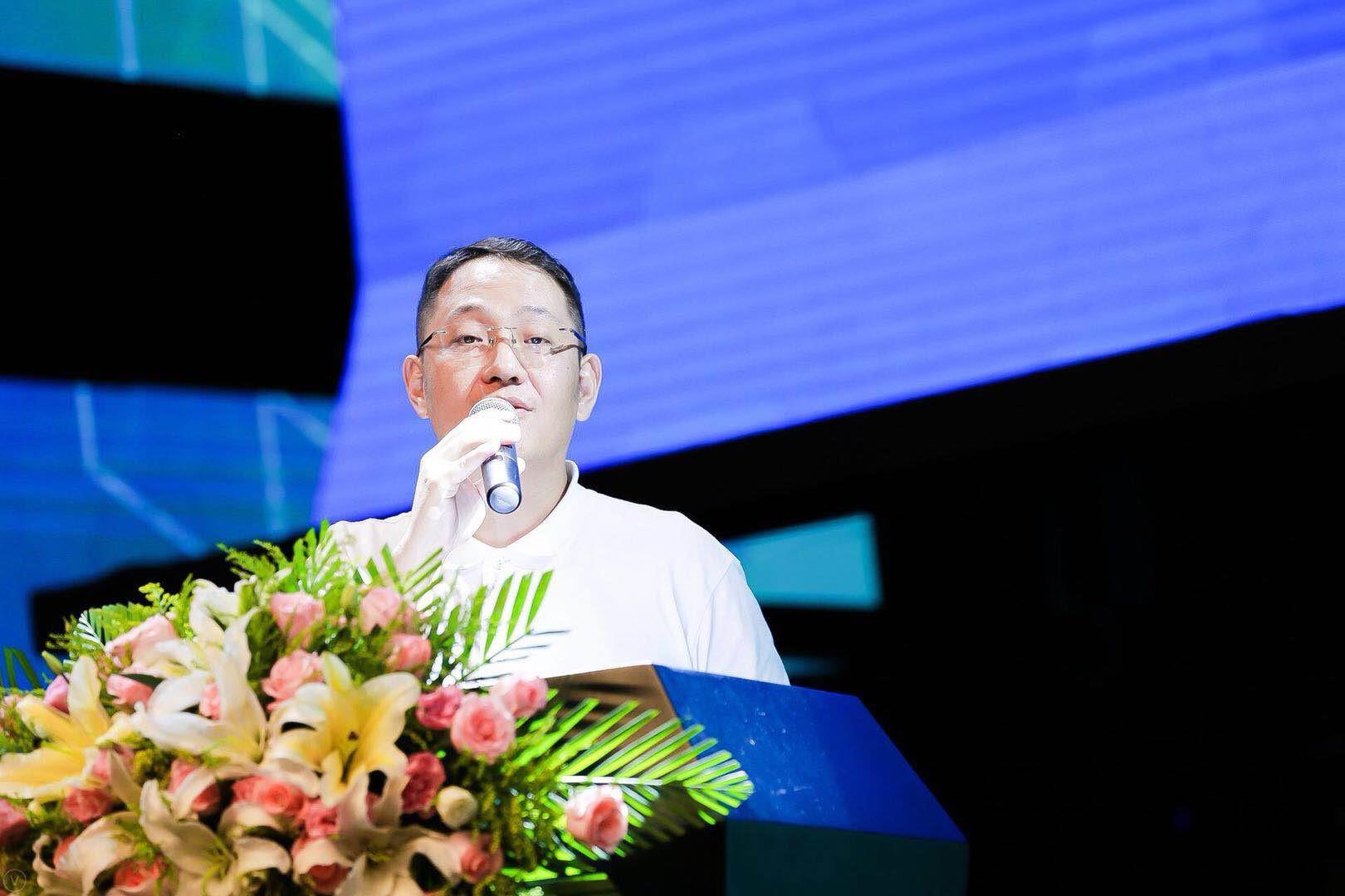 国内首部《电子竞技场馆运营服务规范》正式发布