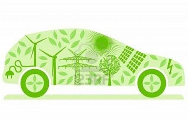 新能源投资青睐电动汽车领域