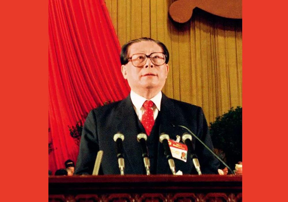 """罗英锡成""""C位龙珠"""",被刘在石提问哭笑不得,直言:挨骂也就一下子!"""
