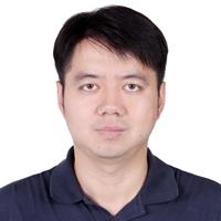 王文_人大重阳金融研究院执行院长