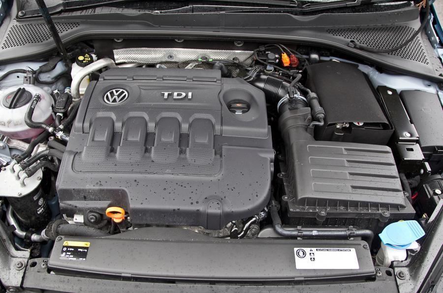 """大众将在澳洲削减柴油车阵容 称与""""排放门""""无关"""