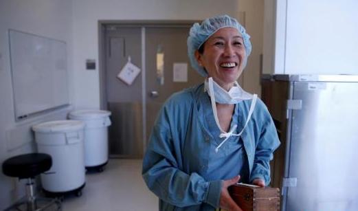 日本东医大篡改女考生分数 逾六成女医生竟赞同
