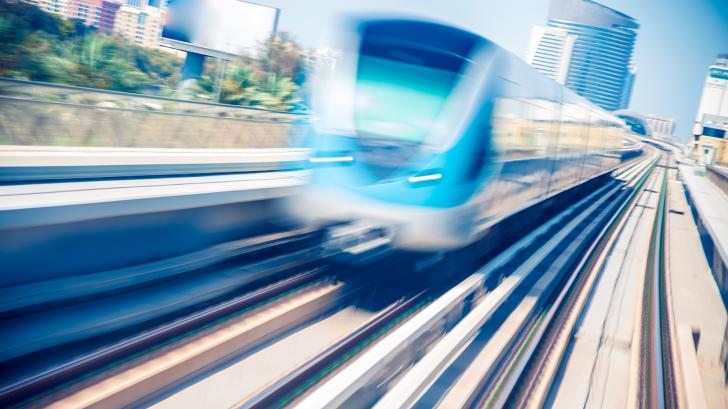 从超级高铁到超音速科技 高超音速旅行何时能实现