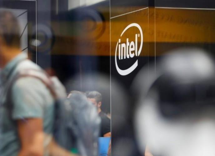 英特尔保守估算:2017公司AI芯片销售额为10亿美元