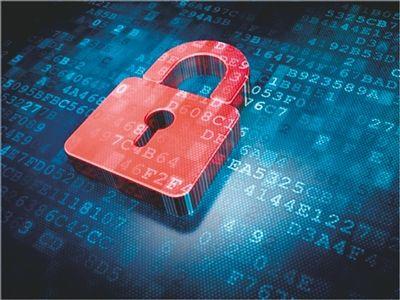 制造业已成为网络安全漏洞第三大受害者