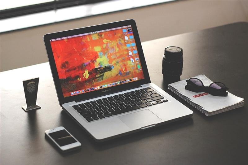 决战紫禁之巅:华为MateBook X Pro苹果2018 MBP对比评测