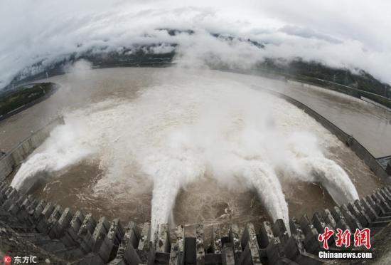 水利部就淤地坝安全度汛督查发现问题约谈四省份