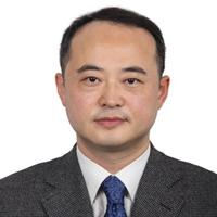 赵希源_中国公共外交协会秘书长